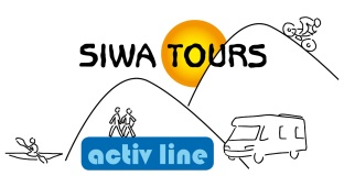 02_Logo Siwatours active line.jpg